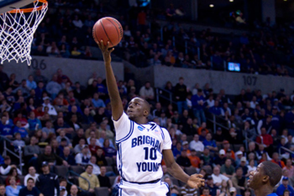 "via <a href=""http://www.byucougars.com/uploads/graphics/basketball_m/2009/loyd-mike-florida-1-jw.jpg"">www.byucougars.com</a>"