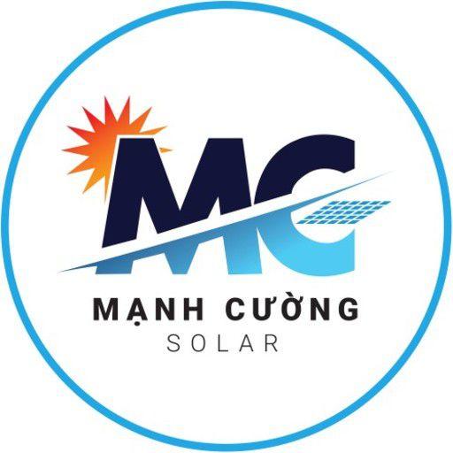solarmcgroup