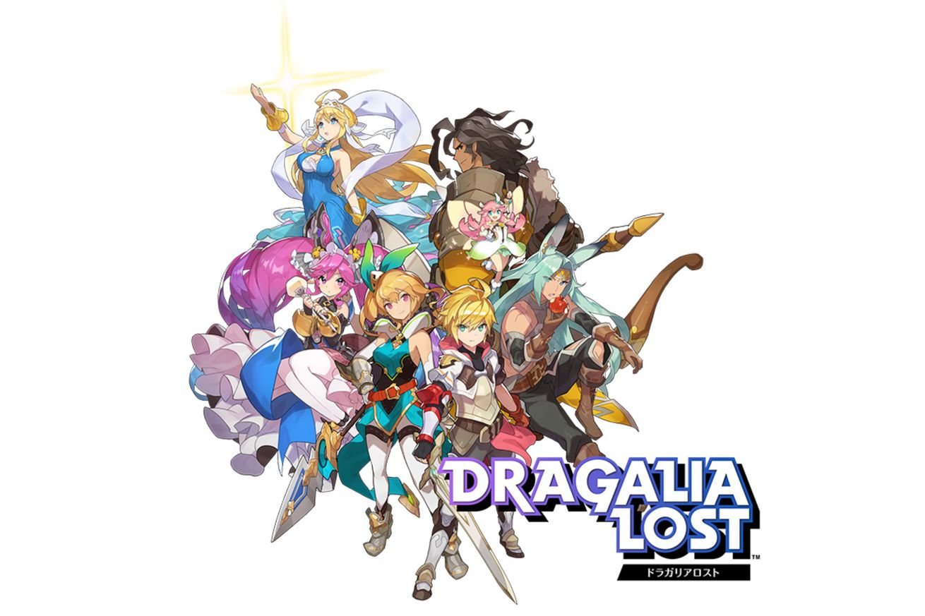 nintendo is releasing a new mobile rpg this summer