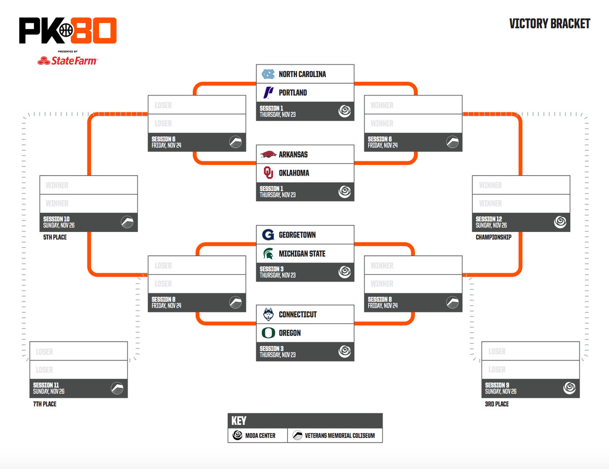 The full pair of brackets can be found here: