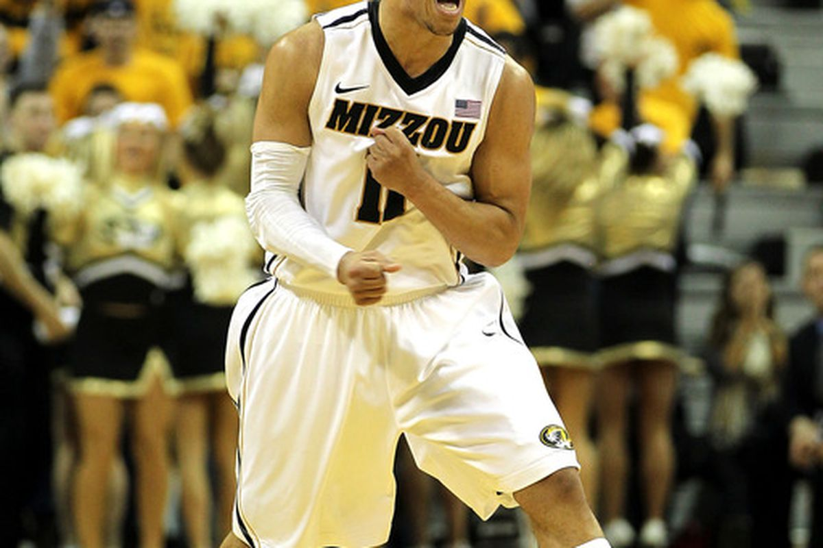 Michael Dixon will be pumped up to play in his hometown.