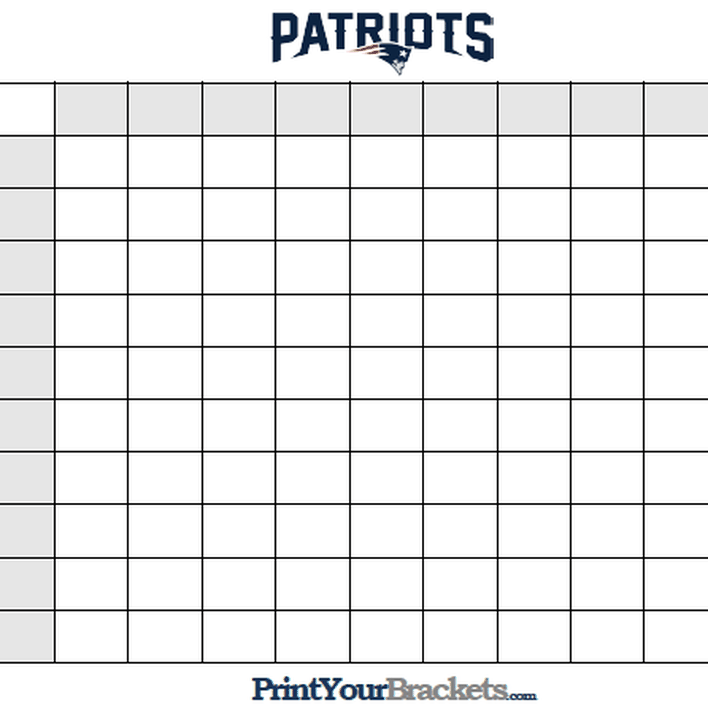 Super bowl squares template how to play online and more super bowl squares template how to play online and more sbnation alramifo Images