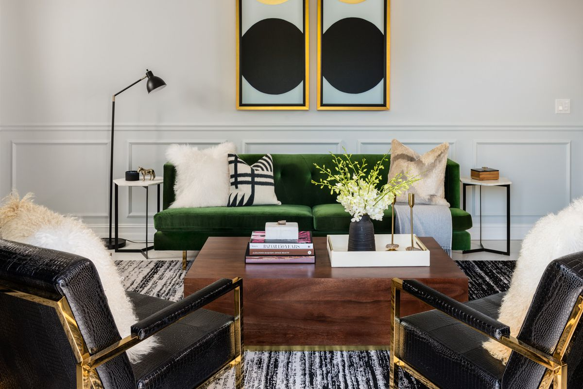 Black Artists Designers Guild Takes On The Industry S Race
