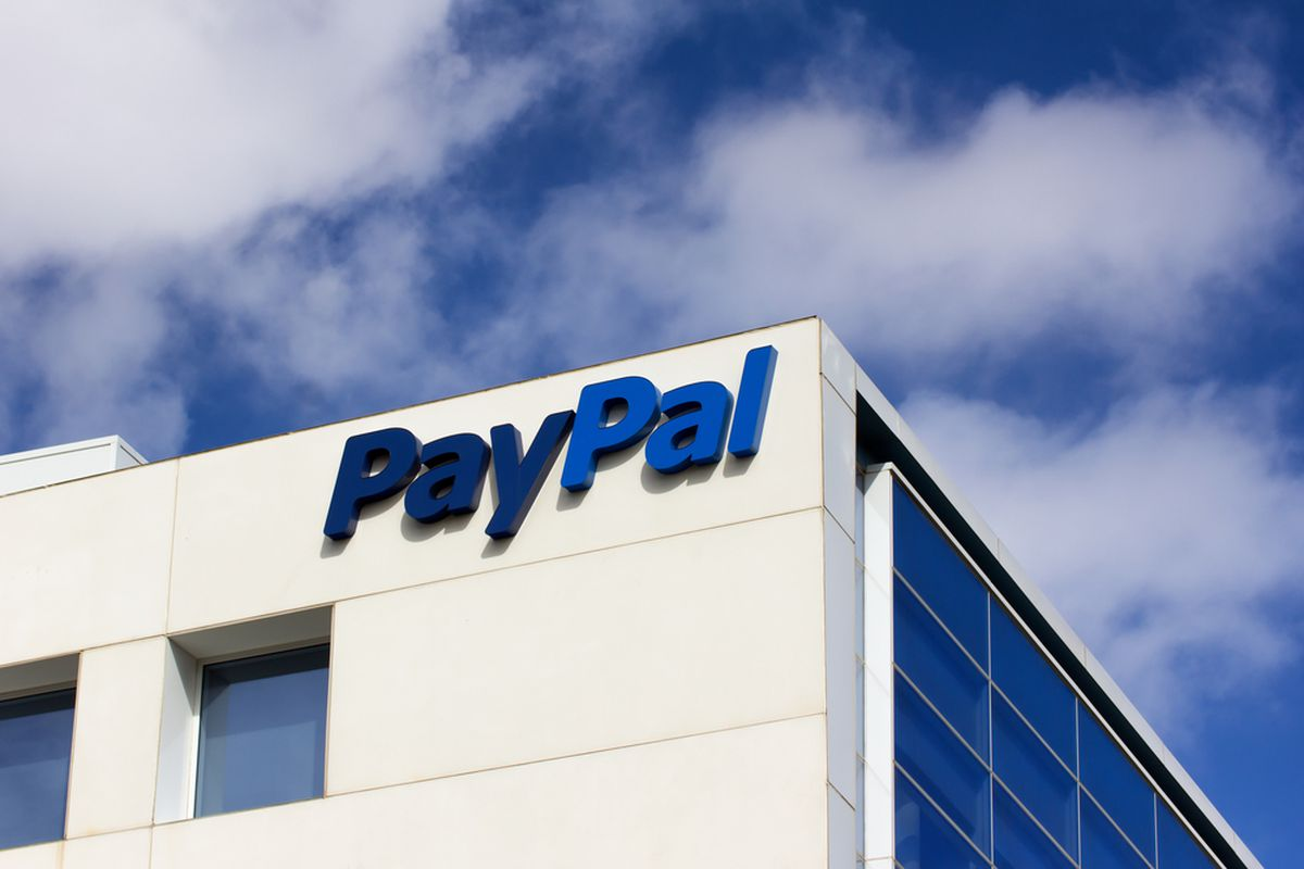Paypal Expects to Open Up Its Xoom Money Transfer Service to