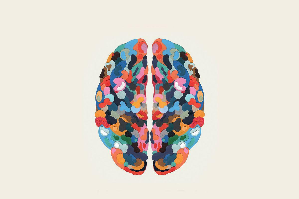 Neuroscientist David Eagleman and composer Anthony Brandt ...