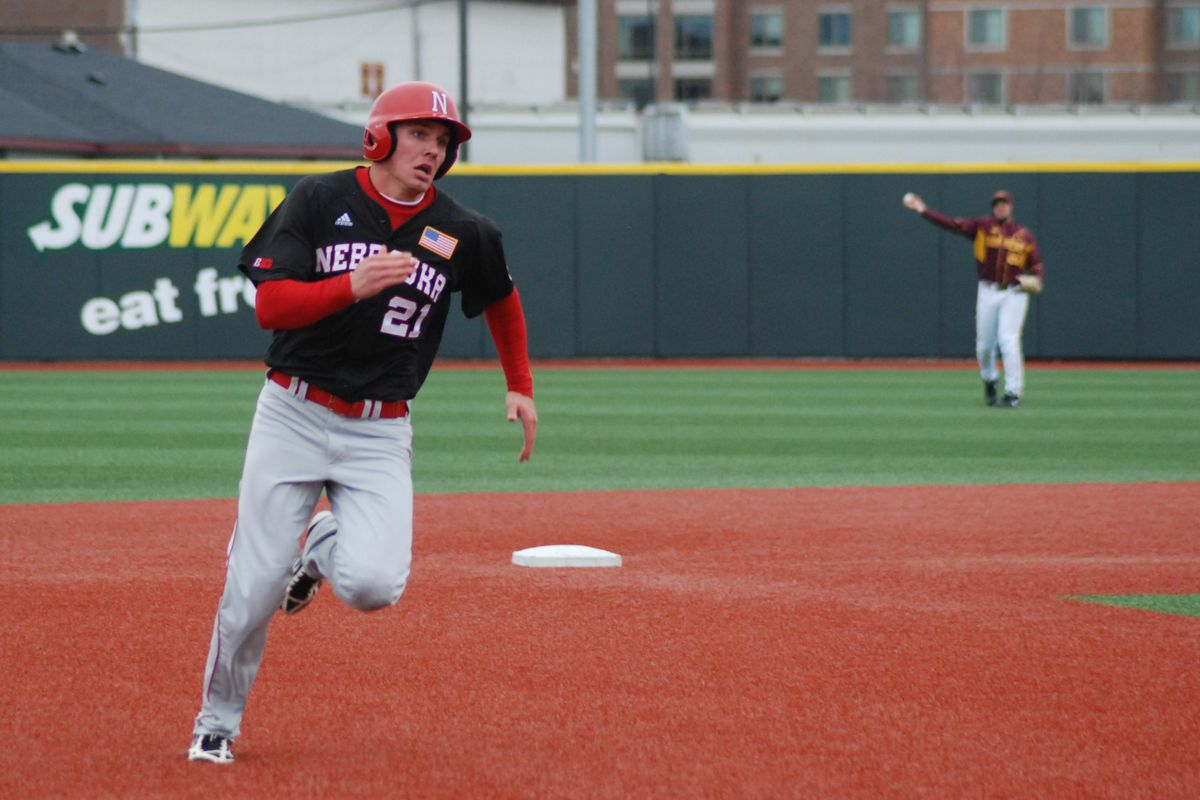 Ryan Boldt Leads The Huskers Into the 2016 Season