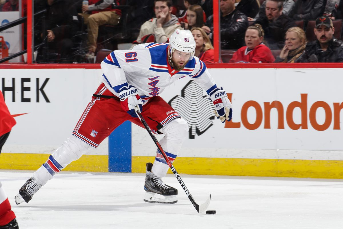 Rick Nash trade  Bruins acquire star Rangers forward in 4-player ... ffa53a604