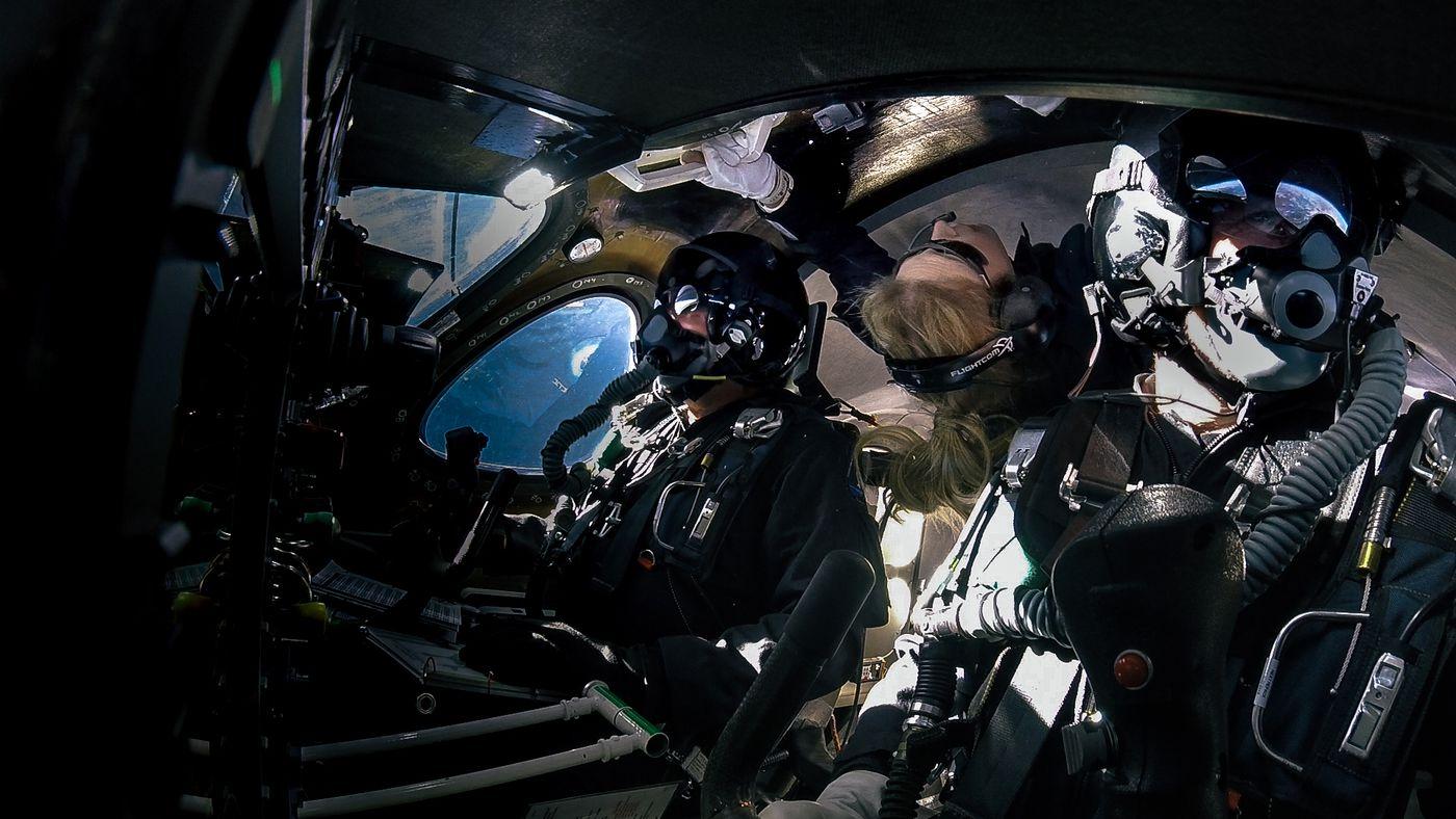 https://cdn.vox-cdn.com/thumbor/oweNGlMrSypZYsNVjDr5yazDQ90=/1400x0/filters:no_upscale()/cdn.vox-cdn.com/uploads/chorus_asset/file/14247939/Virgin_Galctic_s_Second_Spaceflight___3_New_Astronauts.jpg