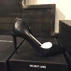 Shoes, $159