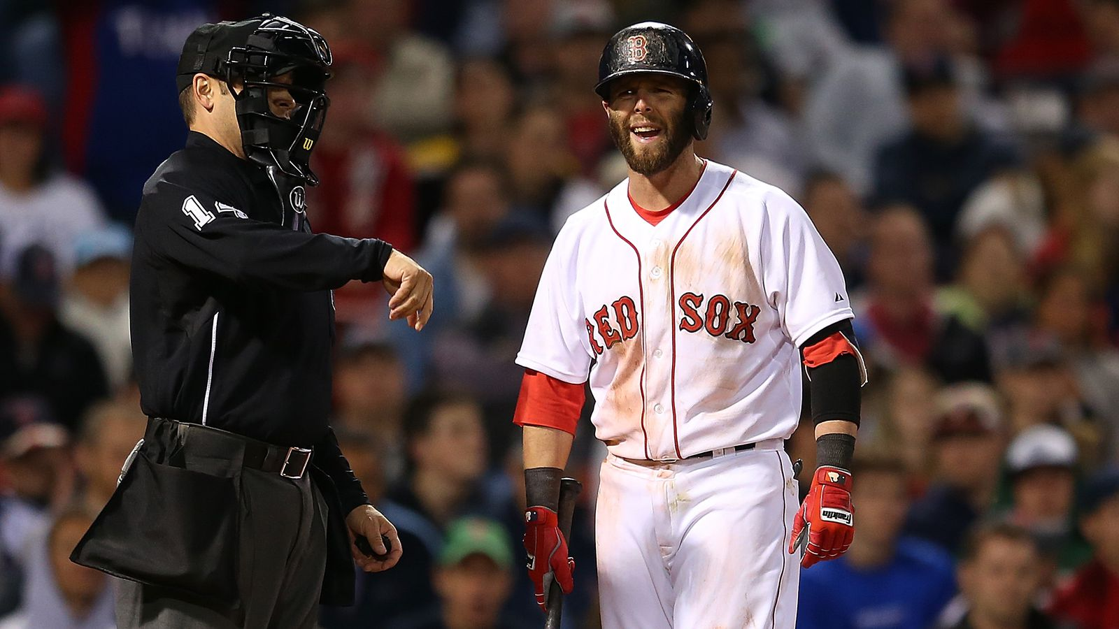 Which aspects of Sox offense can be easily fixed?