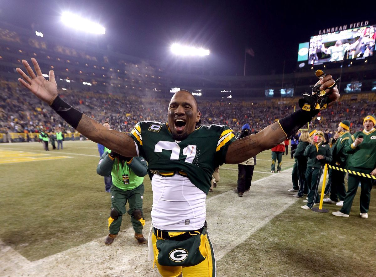 Charles Woodson (GettyImages)