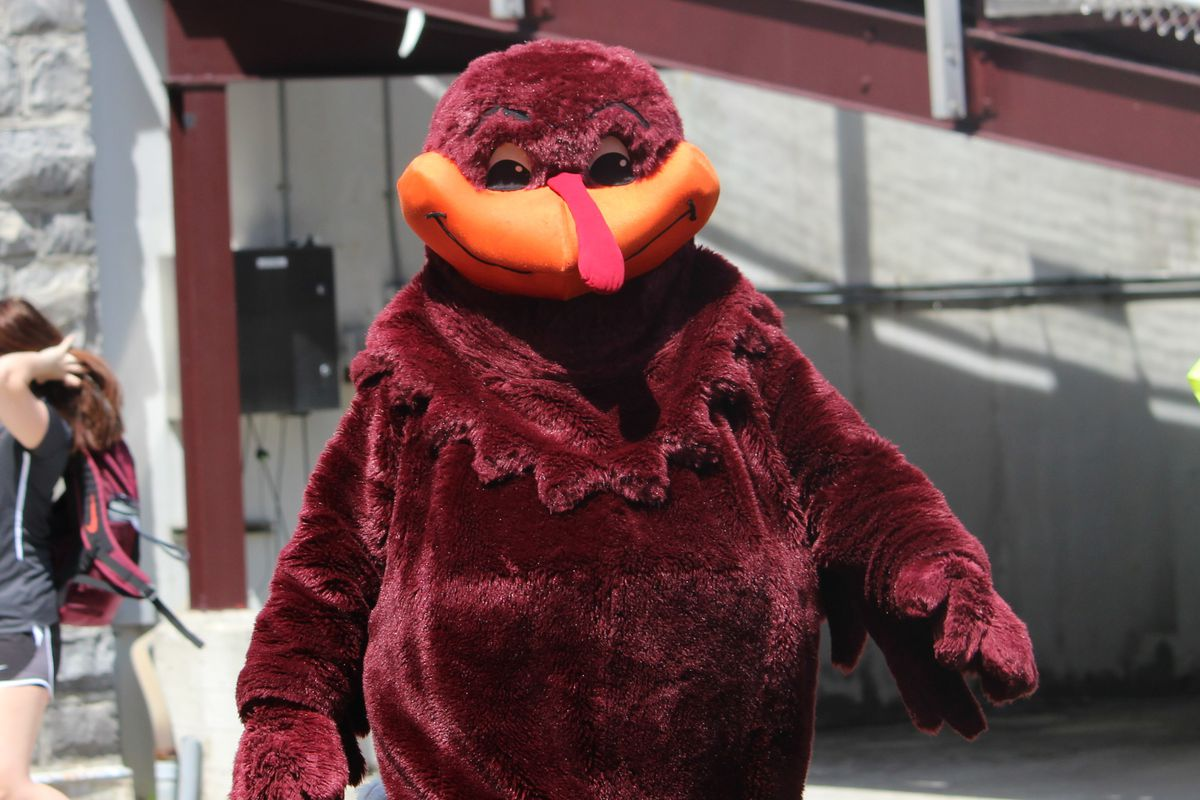 gobbler country s virginia tech hokie evening news roundup 3 3