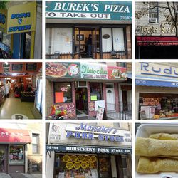 """<a href=""""http://ny.eater.com/archives/2013/11/deep_in_the_forest_of_ridgewood.php"""">Deep in the Forest of Ridgewood With Sietsema</a>"""