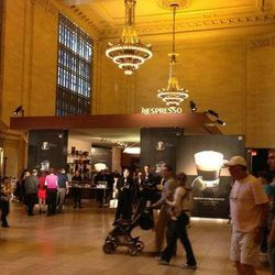 """<a href=""""http://ny.eater.com/archives/2014/06/noma_founder_to_open_grand_central_terminal_food_hall.php"""">Noma Founder to Open Grand Central Food Hall</a>"""