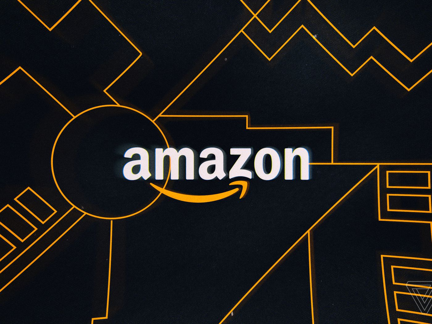 Amazon Is Selling Police A Real Time Facial Recognition System The