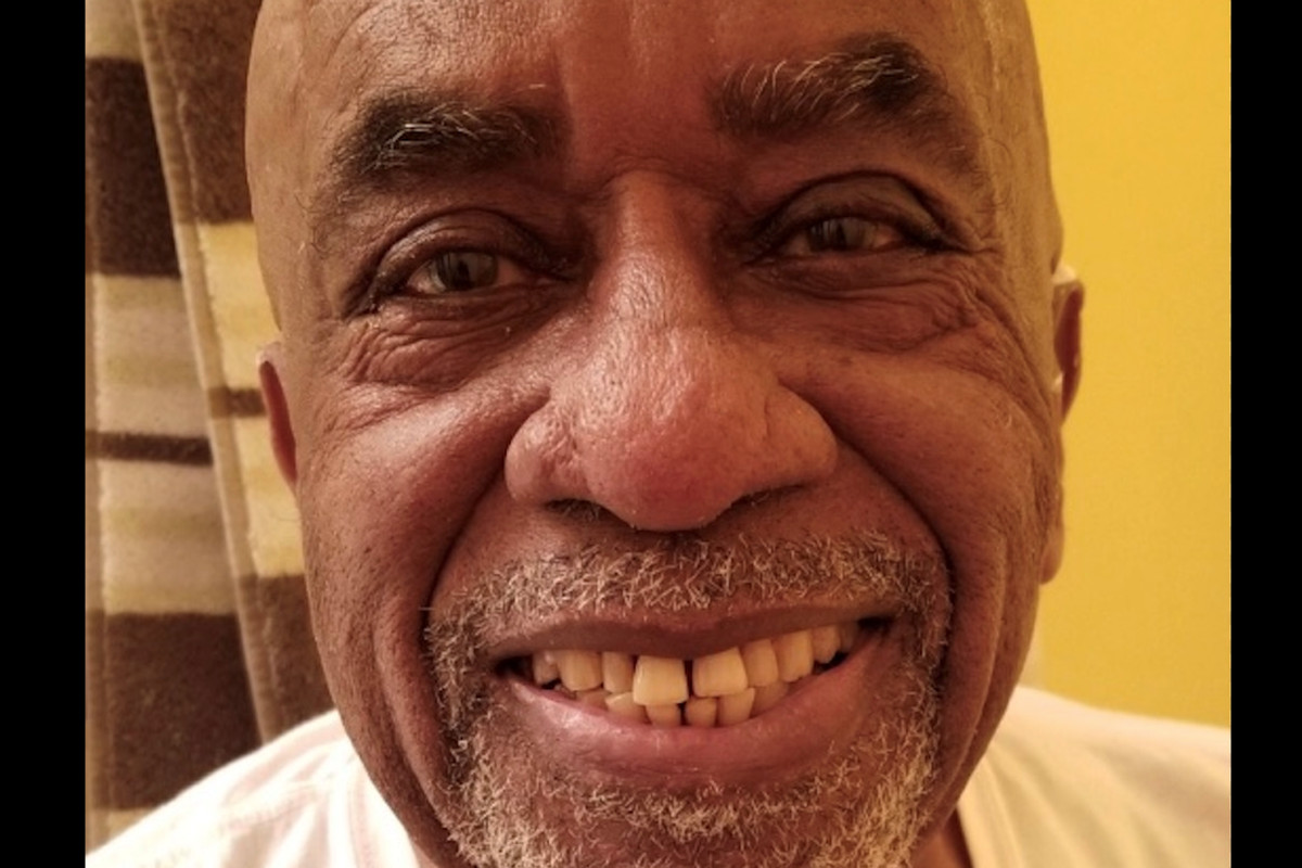 Man, 77, missing from Bolingbrook