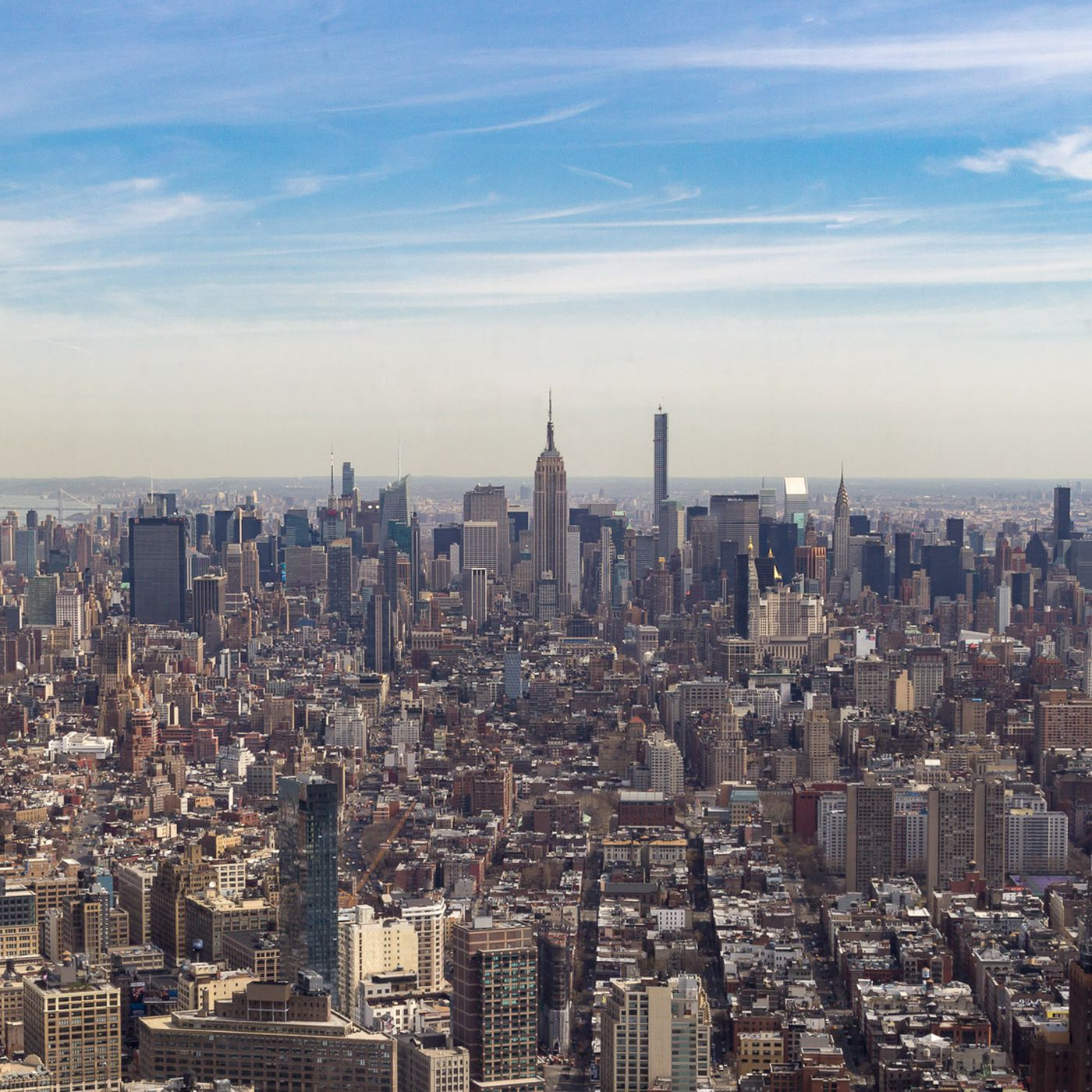 Here S How Much You Need To Earn To Rent A Modest Two Bedroom In Nyc Curbed Ny