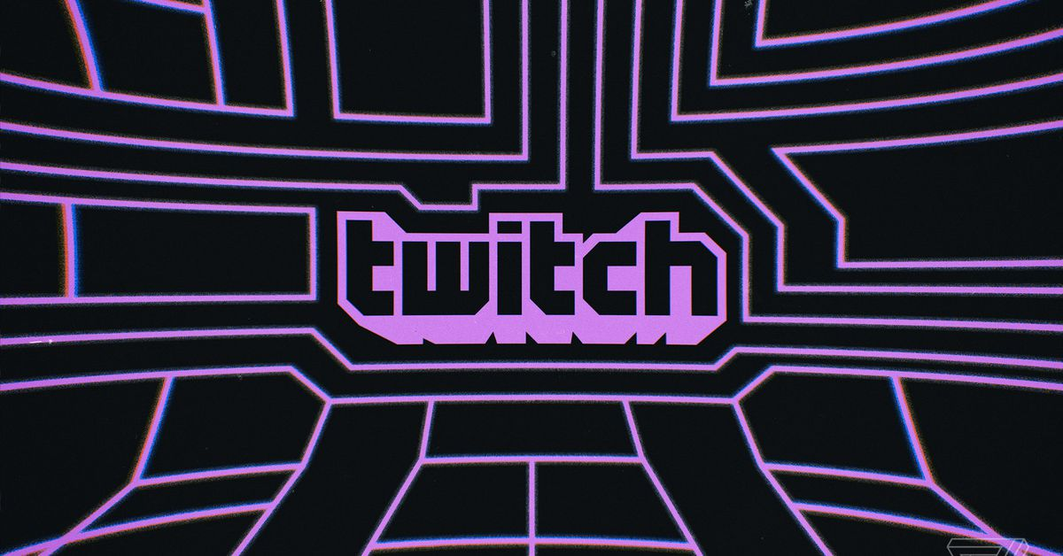 Techmeme: Twitch launches its first broadcasting software