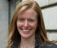 Jill Hawley, Colorado Department of Education