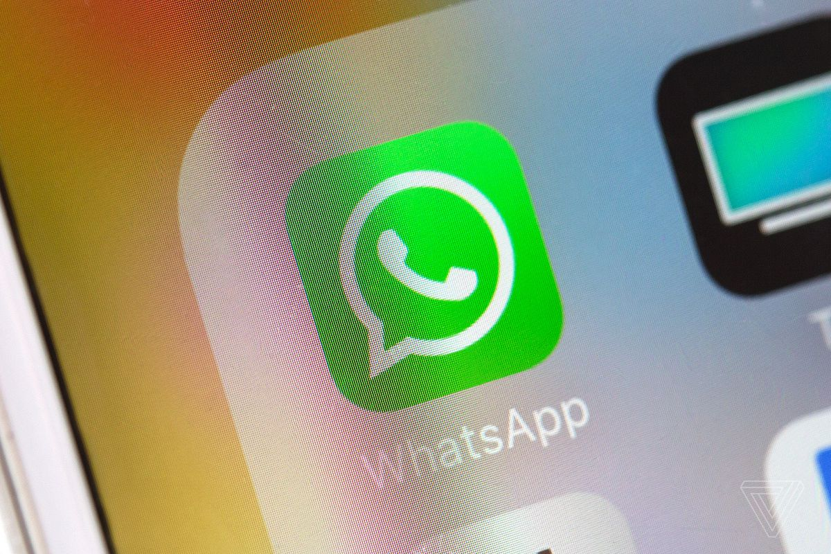 WhatsApp Payments spotted on beta version in India