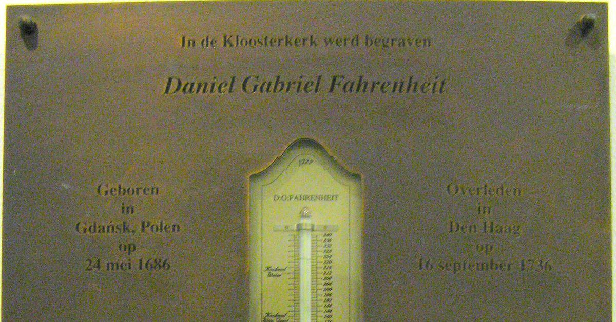 Daniel_gabriel_fahrenheit__place_of_burial