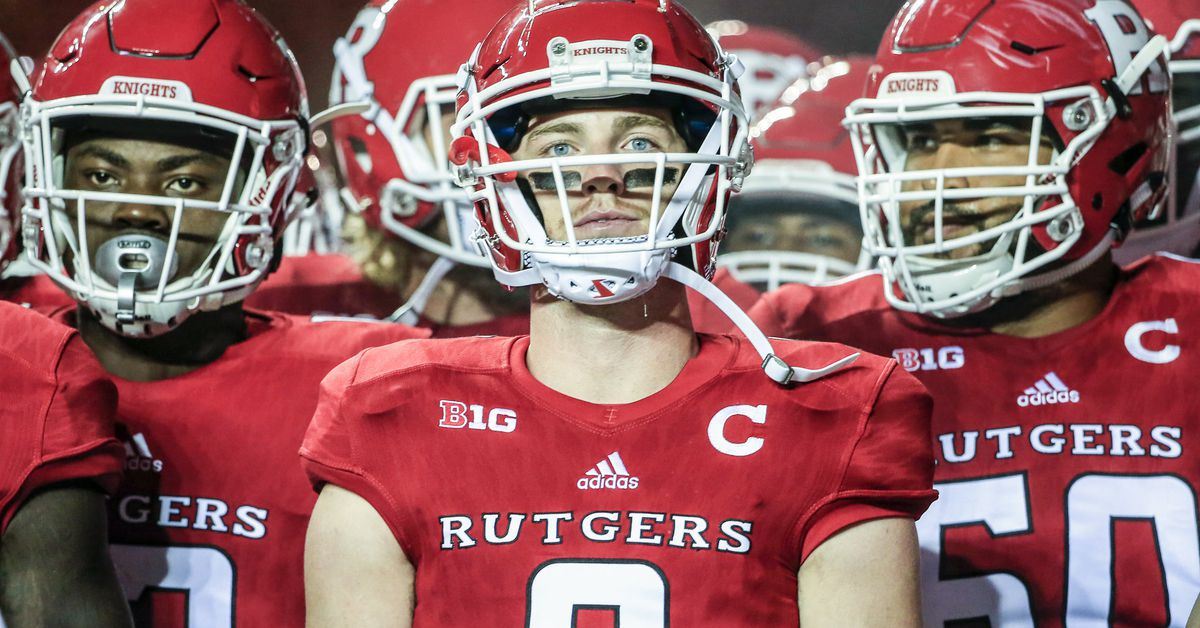 Rutgers_football_opens_season_versus_washington_e99ebce36752d618__1_