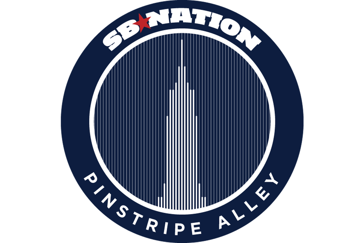 Welcome to pinstripe alley pinstripe alley here you will find a great number of people who are likely as passionate about the new york yankees as you are so we are happy biocorpaavc Images