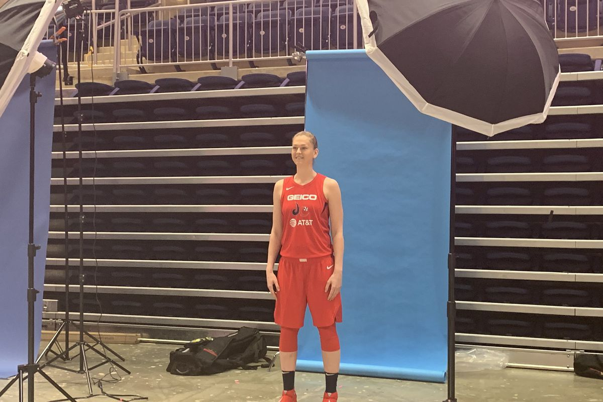 5386b57be44 Recap  Meesseman scores 19 in Mystics  86-79 loss to Lynx