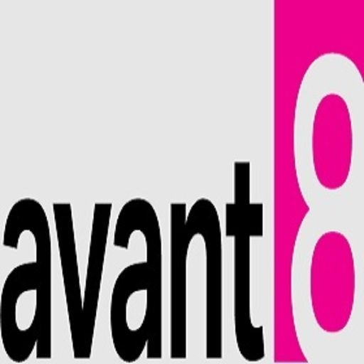 avant8