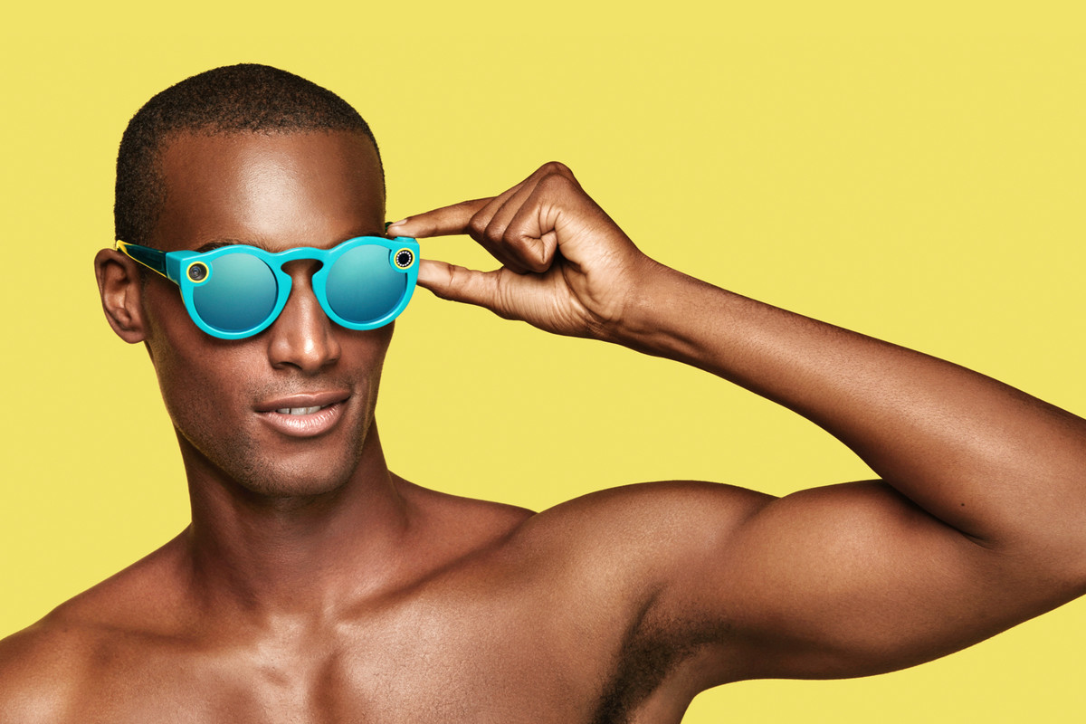 b9c85db6e1 Here s how Snapchat s new Spectacles will work - The Verge