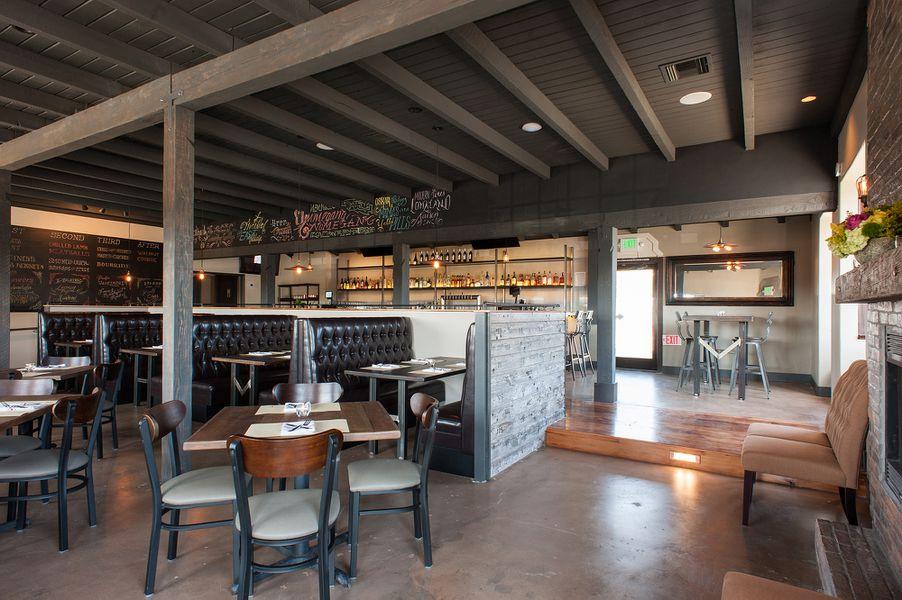 meet manhattan house the south bays newest neighborhood restaurant