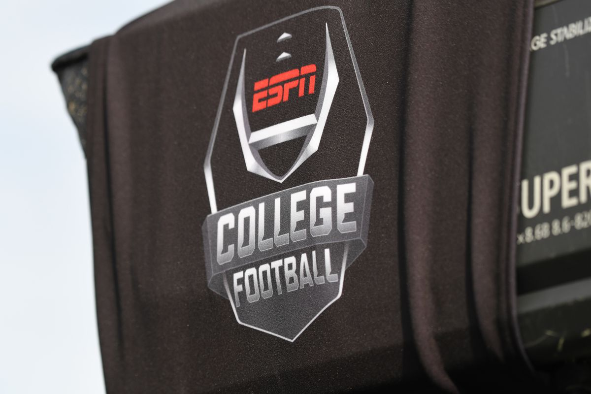 COLLEGE FOOTBALL: JAN 01 Rose Bowl - CFP Semifinal - Oklahoma v Georgia