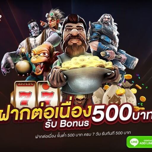 best.website.game19