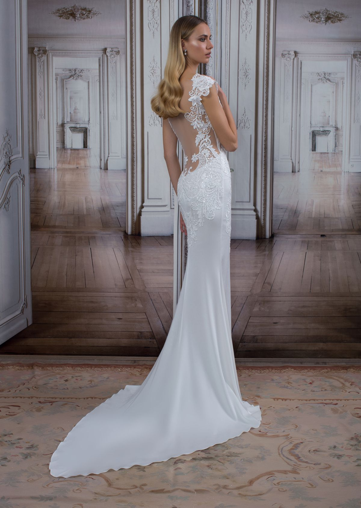 Where to Buy a Wedding Dress - Racked