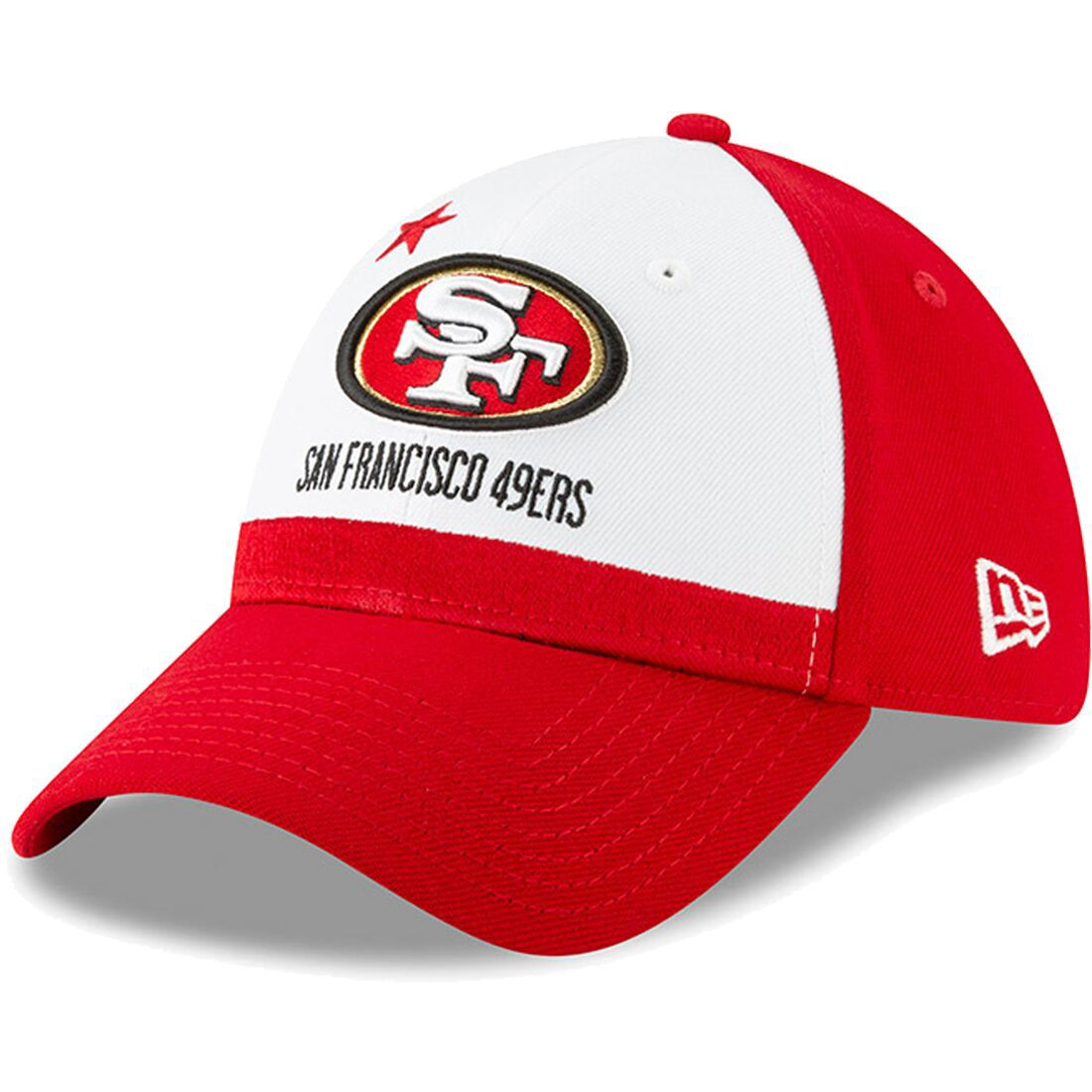"eaad47d4a904d The Chiefs have a hat that references Kansas City s ""City of Fountains""  moniker."