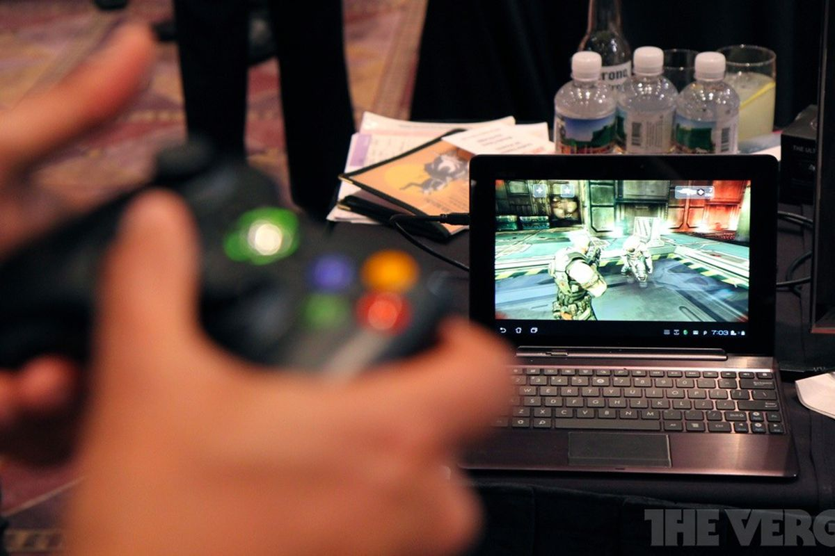 Shadowgun multiplayer 1020