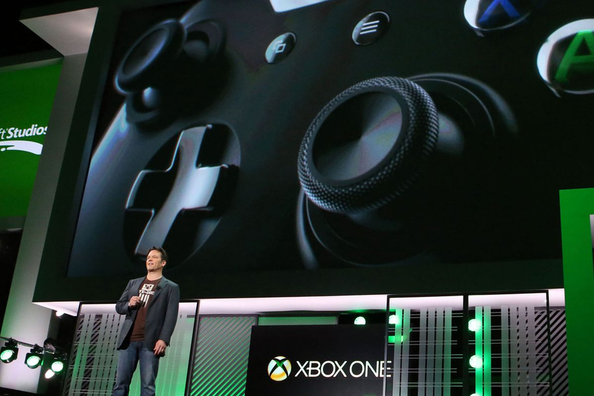 Xbox One no longer requires online checks, used games policy