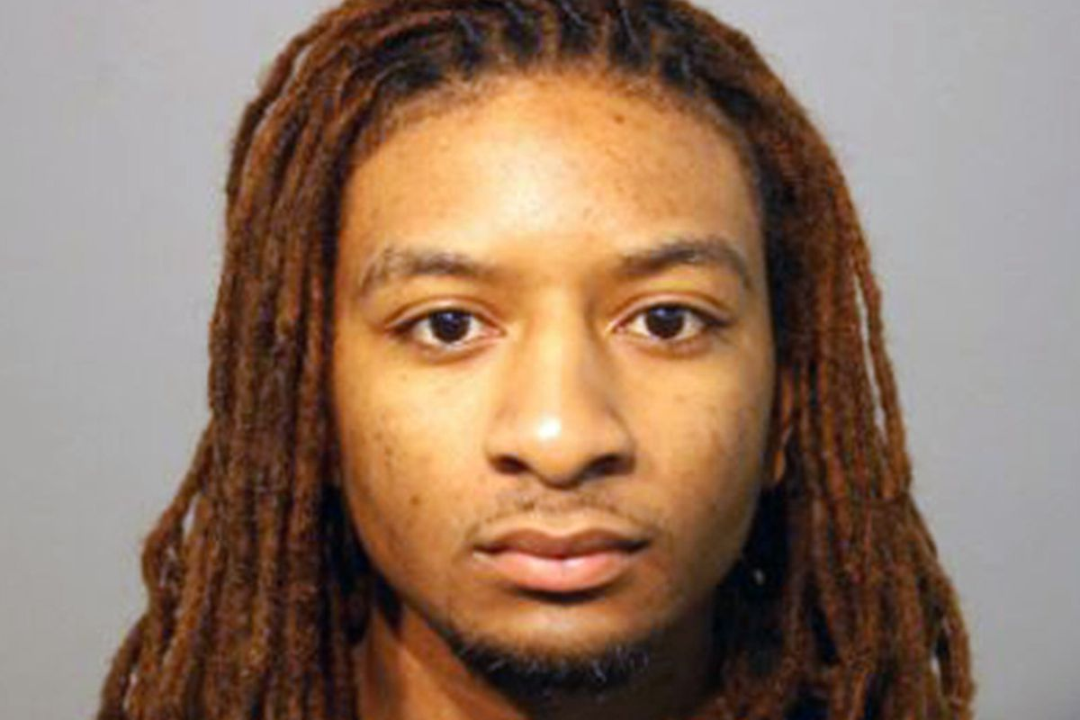Son And Hitman Found Guilty In Murder For Hire Of Uptown