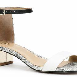 "<b>Ann Taylor</b> Lexa Block Heel Sandals, <a href=""http://www.anntaylor.com/lexa-block-heel-sandals/340844?colorExplode=false&skuId=15907998&catid=cat810060&productPageType=fullPriceProducts&defaultColor=6514"">$118</a>"