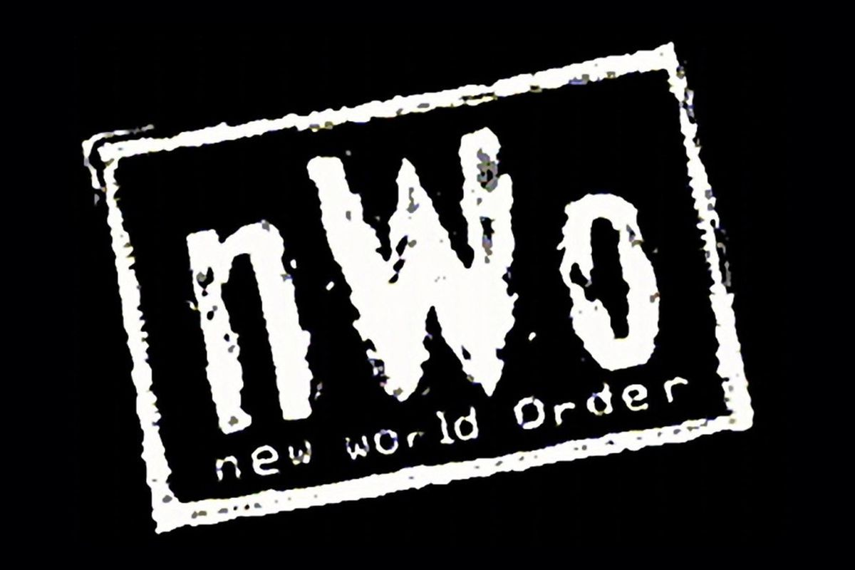 Rumor roundup aug 6 2014 cm punk wwe cuts nwo reunion speculating on the rumors surrounding pro wrestling is a favored pastime of many fans perhaps second only to actually watching the matches voltagebd Image collections