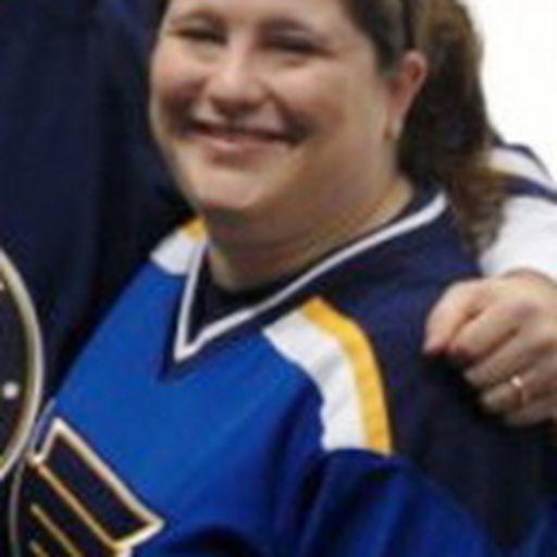 Laura Astorian
