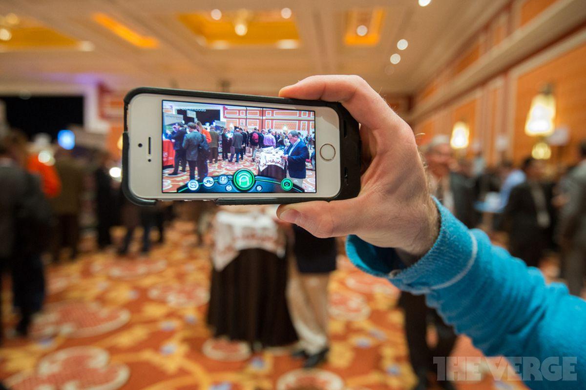 "via <a href=""http://cdn3.sbnation.com/entry_photo_images/9676813/sensus-iphone-pressure-sensitive-case2_1020_gallery_post.jpg"">cdn3.sbnation.com</a>"