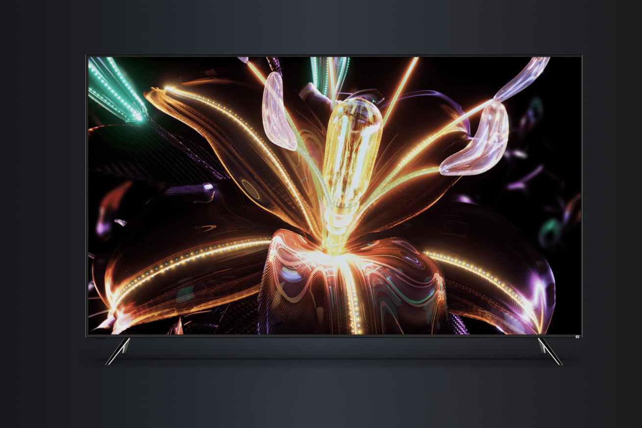 vizio s 2018 4k tv lineup includes its brightest most colorful set ever