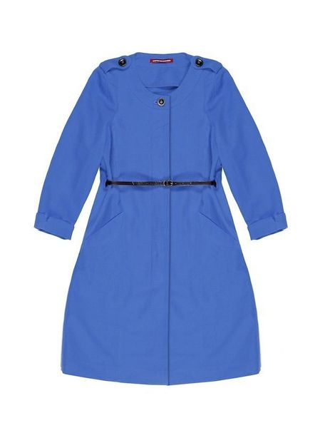 Twelve Pieces to Buy at the Comptoir des Cotonniers Sale - Racked NY