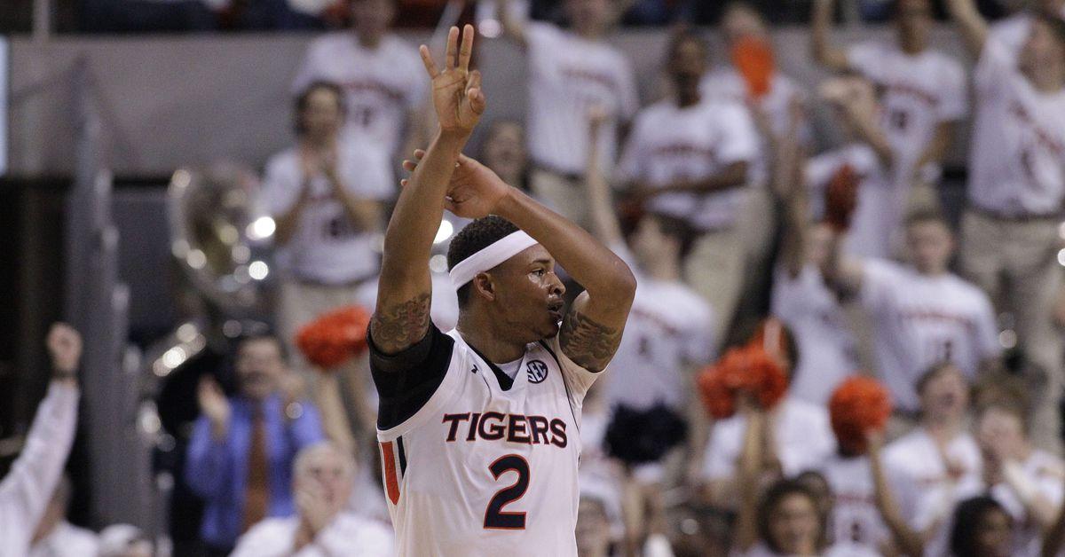 Kentucky Basketball Vs Team Toronto Game Time Tv Channel: Kentucky Basketball Vs. Auburn Tigers: Game Time, TV