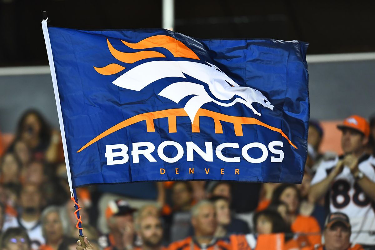 Gay Bowl XVIII football tournament gets support from Denver Broncos