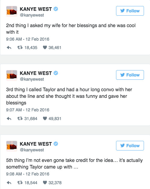 Kim Kardashian's Taylor Swift-Kanye West Snapchat story, explained - Vox