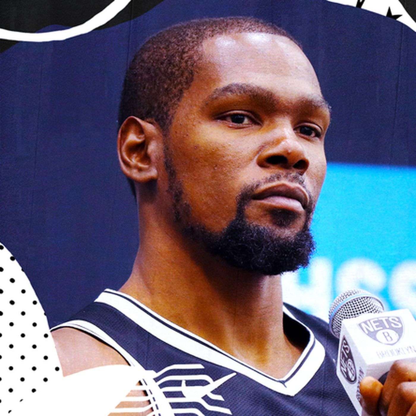 Why Kevin Durant Left The Warriors According To Kevin Durant Sbnation Com