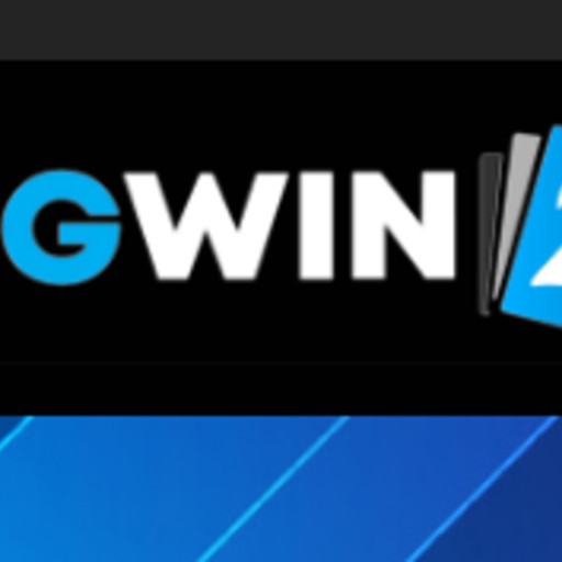 Mgwinz111