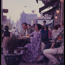 """<a href=""""http://ny.eater.com/archives/2013/02/greenwich_village_restaurants_in_the_50s_and_60s.php"""">Greenwich Village Restaurants in the '50s and '60s</a>"""